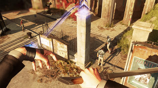 dishonored 2 review image 8