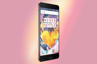 Want the OnePlus 3T? You'll have to go to O2