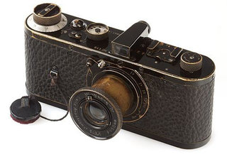leica and the bigger picture 20 fascinating facts you didn t know about the camera maker image 3