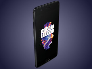 OnePlus 5: Release date, hardware specs and everything else you need to know