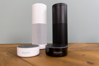 AT&T customers can now send texts through Amazon Echo's Alexa