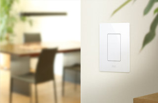 why you need to upgrade your light switch to the eve light switch image 2