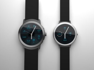 Android Wear watches 'confirmed' to get tap-to-pay feature
