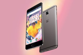 Want a OnePlus 3T early? Get yourself down to O2 on Oxford St this Thursday