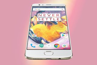 OnePlus 3T: Release date, price, specs and everything you need to know