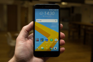 htc 10 evo review image 10