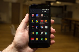 htc 10 evo review image 12