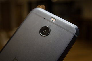 htc 10 evo review image 7
