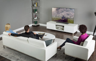 How to build your own TV package and ditch the monthly bills