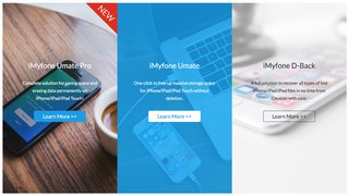 imyfone umate pro the secure way to erase phone data and free up space image 7