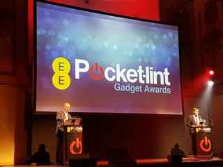 The Pocket-lint Gadget Awards winners
