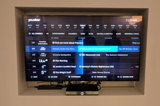 youview unveils new faster cleaner tv user interface image 6