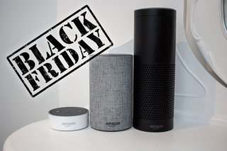 Amazon UK Black Friday Sale: How to get the best Amazon UK deals this Black Friday