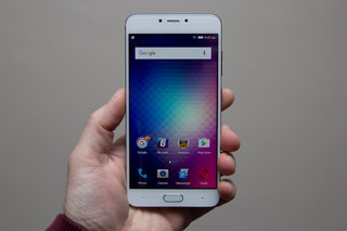 Blu Vivo 6 preview: Hands-on with an affordable metal alternative