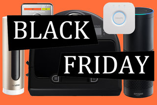 Best Black Friday UK smart home deals: Huge Ring, Nest, Hive and Google Home discounts