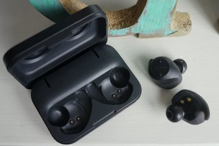 jabra elite sport review image 3