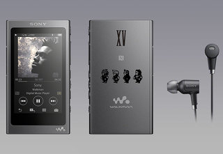Final Fantasy 15 Sony Walkman, headphones and speaker will have fans freaking