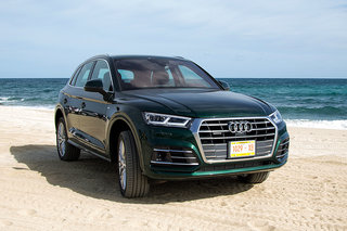 audi q5 2017 review image 1