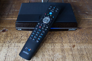 virgin tv v6 box alternative image 2