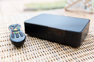 Virgin TV V6 box review: Virgin Media's 4K HDR TiVo powerhouse