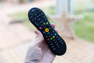virgin tv v6 box review image 11