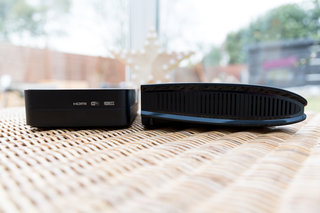 virgin tv v6 box review image 16