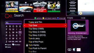 virgin tv v6 box screenshots image 2
