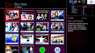 virgin tv v6 box screenshots image 4