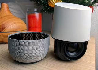 google home review image 16