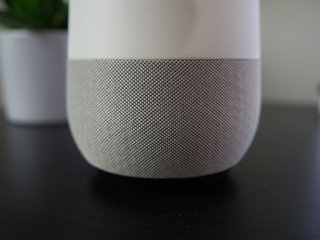 google home review image 7