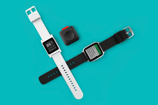 Fitbit is on the verge of buying Pebble for $40 million