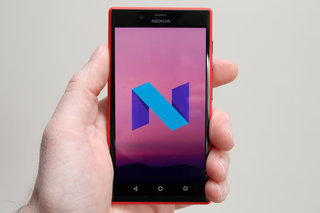 Nokia's Android phones get one step closer