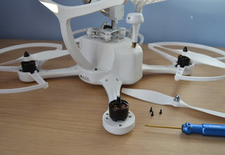 ehang ghostdrone 2 0 vr review image 10