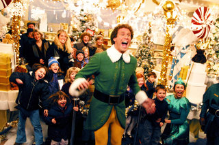 Best Christmas films to watch on Netflix, Amazon and Now TV in the UK