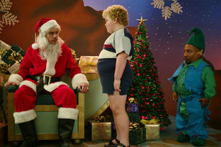 New Best Christmas Films image 14