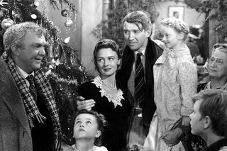 New Best Christmas Films image 15