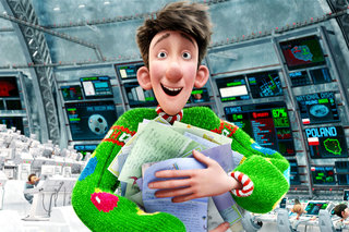 New Best Christmas Films image 2