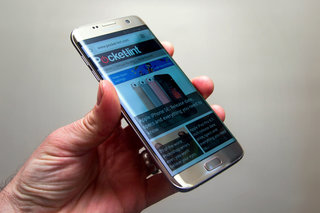 Samsung Galaxy S8 could be first Samsung phone with dual speakers