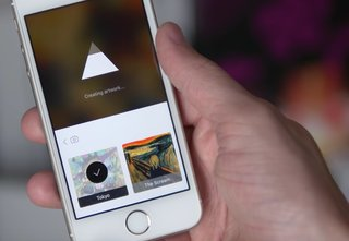 Apple says these were the best apps and games in 2016