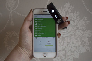 TomTom Touch review: Out of touch