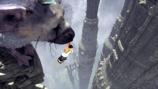 the last guardian review image 5