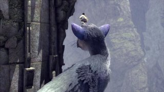 the last guardian review image 7