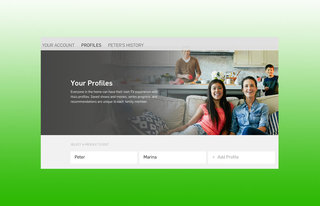 Here's how to create Hulu profiles, including ones for kids