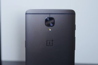 OnePlus may skip 4th generation due to Chinese superstition