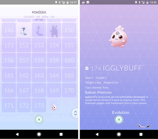 pokemon go here are the generation ii pokemon you can currently find image 2