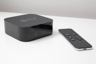 Apple HomeKit tips and tricks with Apple TV