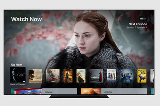 Apple's New Tv App Explained What Is And How Does It Work image 4