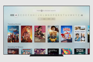 Apple's New Tv App Explained What Is And How Does It Work image 5