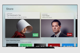 Apple's New Tv App Explained What Is And How Does It Work image 6