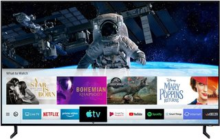 Apple's TV app explained: How does it work and where is it avai